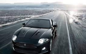 jaguar xkr s top wallpapers