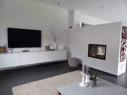 Rattan Living Room Chairs Modern Ikea Living Room Planner Living Room Furniture Sets