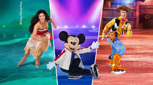 Disney On Ice Raleigh Nc Seating Chart Pnc Arena Raleigh Tickets Schedule Seating Chart