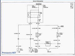 chevy truck horn wiring diagram free picture wiring diagram chevy silverado wiring diagram at Free Chevy Truck Wiring Diagram