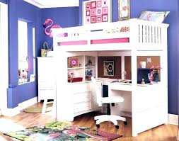 desk bed combo desk bunk bed combo loft bed desk combination wondrous bunk beds combination bunk beds wall bed desk combo canada desk bed combo plans