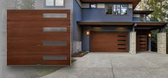 10x8 garage doorGarage Doors by Clopay  Americas 1 Garage Door Brand