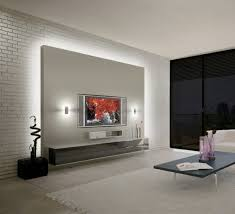led lighting home. home lighting 25 led ideas o