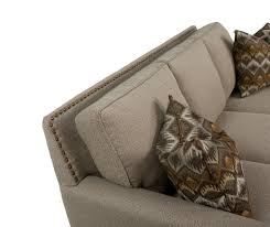 Bedroom Furniture Fort Wayne Saugerties Furniture Hudson Valley Furniture