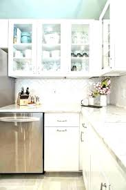 installing glass in cabinet doors kitchen cabinet doors modern frosted glass cabinet doors installing glass in