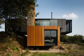 Container Design Grand Designs Container Home