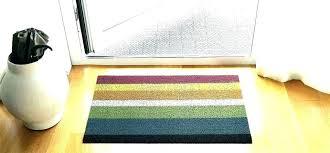 indoor front door rugs front door rugs oversized front door rugs entry large size of with