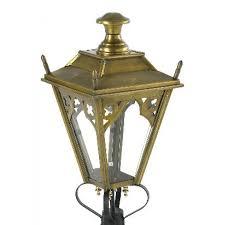 gothic lantern lighting. Gothic Lantern Lighting E