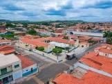 image de Santo Antônio dos Lopes Maranhão n-2