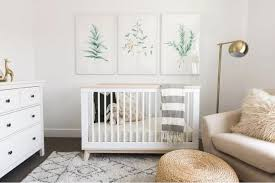 baby room ideas unisex. Perfect Unisex Stylish Genderneutral Nurseries With Baby Room Ideas Unisex T
