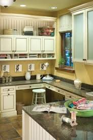 home office craft room ideas. very attractive and uncluttered craft room home office ideas