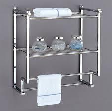 bathroom wall shelves that add practicality and style to your space bathroom bathroom wall storage
