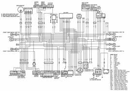 suzuki cino wiring diagram suzuki wiring diagrams online complete electrical wiring diagram of suzuki