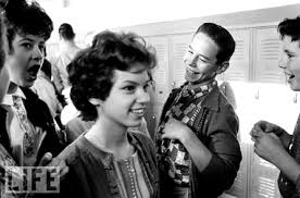 Image result for teenager 1960