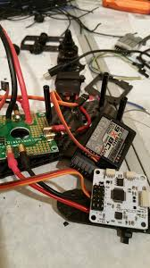 i need help my cc3d board and turnigy 9x receiver multicopter imagei need help my cc3d board and turnigy 9x receiver