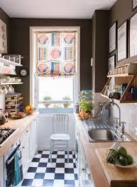 Small galley kitchen White Small Galley Kitchen Renoguide 50 Small Kitchen Ideas And Designs Renoguide Australian