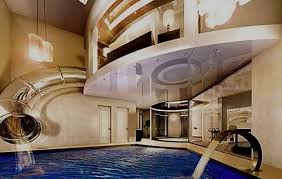 really cool bedrooms with pools. Fine Really Really Cool Houses Bedrooms And Intended With Pools E