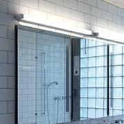 bathroom lighting australia. beautiful lighting mirror lighting from the top on bathroom lighting australia