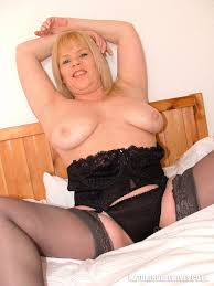 Showing Media Posts for British blonde big tit milf xxx www.