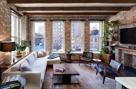 2 Bedroom Apartments Manhattan Concept Remodelling Interesting Design Ideas