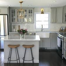 light grey cabinets large size of kitchen kitchen cabinets light grey cabinets gray shaker kitchen light grey kitchen cabinets what colour walls