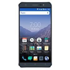 «Мобильный <b>телефон Vertex Impress</b> Eagle (золотистый ...