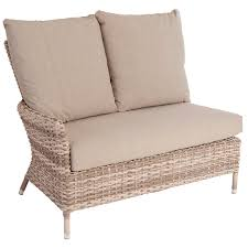 kool furniture. Exellent Furniture Modular Sofa  Contemporary Garden Fabric  KOOL  6610PRL In Kool Furniture