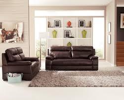 Living Room Black Leather Sofa Furniture Best Living Room Ideas With Black Leather Sofa And As