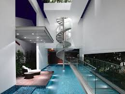 modern house inside. Modern House Interior Large And Expensive Architecture Contemporary Homes Idesignarch Design Inside Home Fedex Office E
