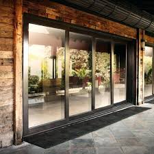 sliding glass door home depot cost of french doors medium size home depot sliding glass door