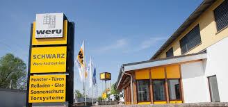 Kundendienst Und Wartung Für Fenster Rollladen Türen Garagentore