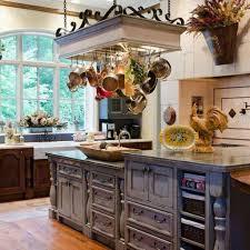Rustic Kitchen Decor Modern Kitchen New Country Kitchen Decor Country Kitchen Designs