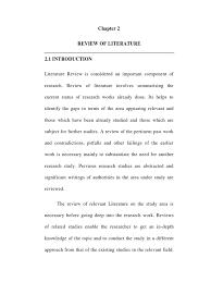 internet marketing essay exam question