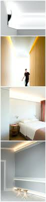 indirect ceiling lighting. diy crown molding for indirect lighting ceiling moldings x