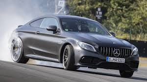 Official mercedes c63 amg ®. 2021 Mercedes Amg C63 Could Trade Turbo V 8 For Hybrid Four Cylinder Report The Drive Mercedes Amg Amg C63 Amg
