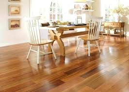 trafficmaster laminate flooring cleaning hardwood laminate