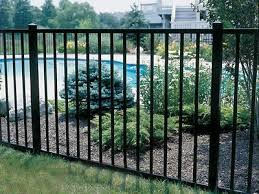 Fence Great Metal Fence Panels Design Hd Wallpaper Images Lowes