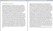 Фрилансер anna lisnyak перевод текстов рерайтинг Одесса Украина Рецензия на фильм перевод на английский