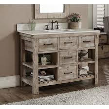 paint color ideas for bathroom vanity. bathroom vanities with tops clearance cabinet makeup vanity remodel ideas 2014 597x597 paint color for