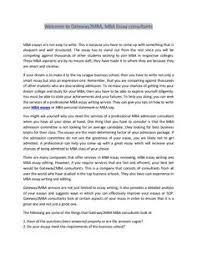 mla scientific paper refugee essay refugee essay police brutality mla style term paper