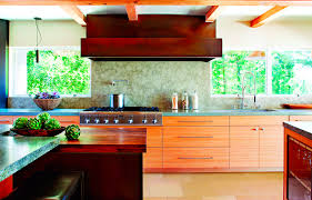 Storage Ideas For Kitchens Without Upper Cabinets Traditional Home Inspiration Kitchen Without Cabinets