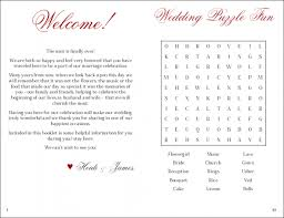 Sample Welcome Letter Simple Welcome Letter For Guest Ibovjonathandedecker