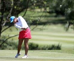 4 days! Conner Beth Ball had 4 top-10's... - Ole Miss Women's Golf    Facebook