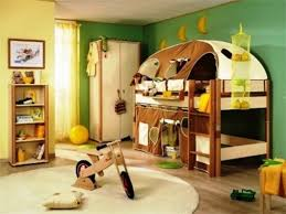 cool kids beds. Interesting Kids Camp Tent Kid Bed Throughout Cool Kids Beds M