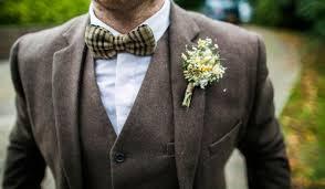 wedding outfit hire vosoi com Wedding Hire Outfits Wedding Hire Outfits #30 hire wedding outfits for ladies