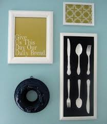 diy kitchen wall decor inspiring well love this room wall decor