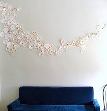 Small Picture Create a Mural Effect with 3D Wall Art 3d wall art 3d wall and
