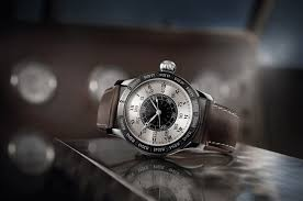 official longines® website swiss watchmaking since 1832