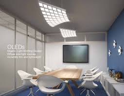 office lighting solutions. The New Normal: Evaluating Innovative Lighting Solutions For Inpatien\u2026 Office L