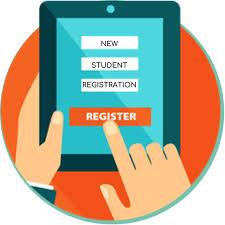 Image result for student registration images